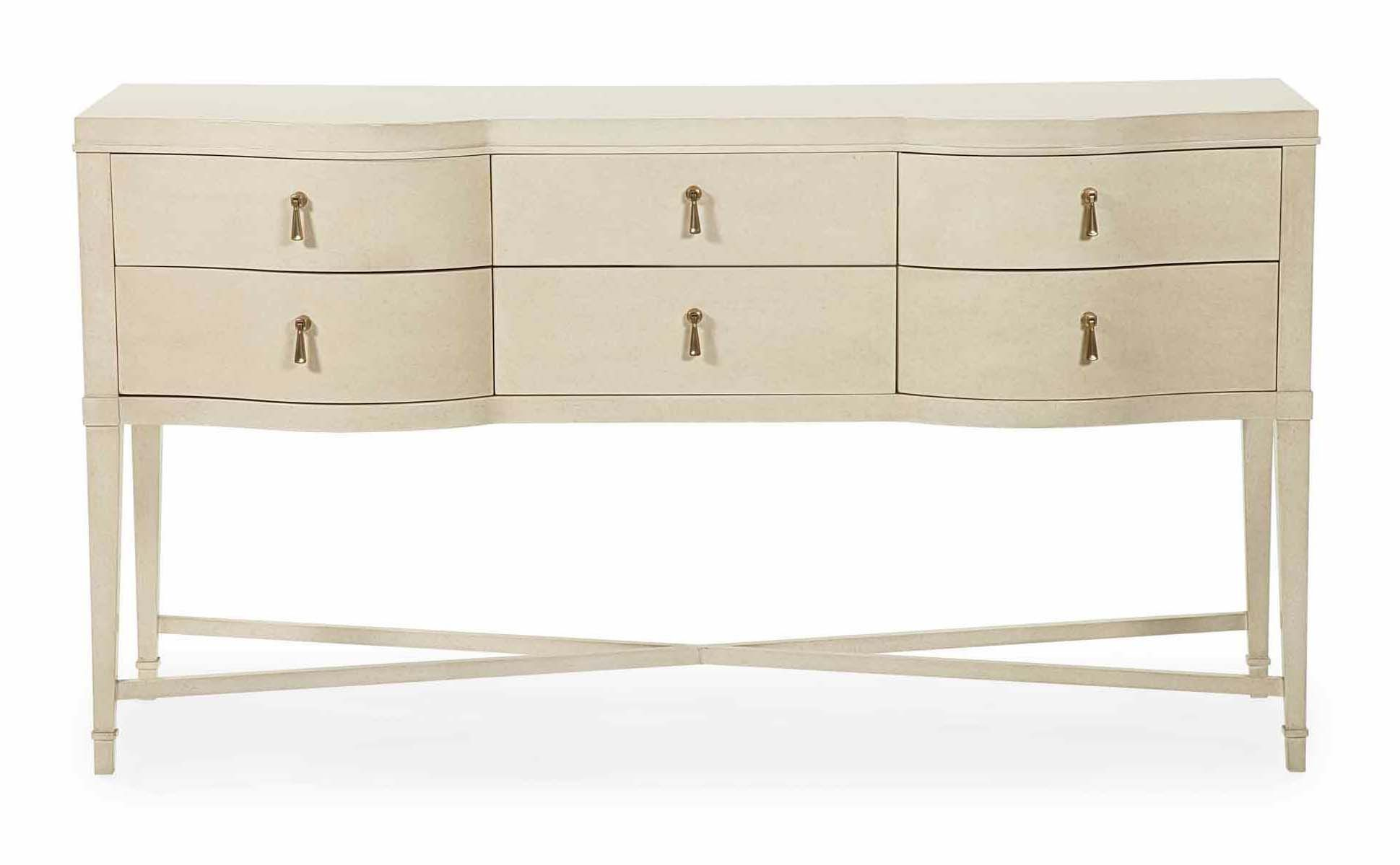 Deco Buffet Salon Bernhardt Salon Sideboard Chest Of Drawers Commodes