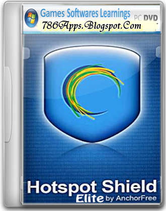 Hotspot Shield Free 5 4 10 Download For Windows | software And Apps