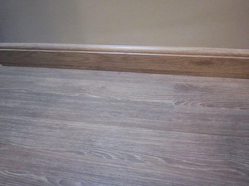 Cafofo Sonhado: Meu lindo piso laminado: Durafloor (Amêndola Vergara)
