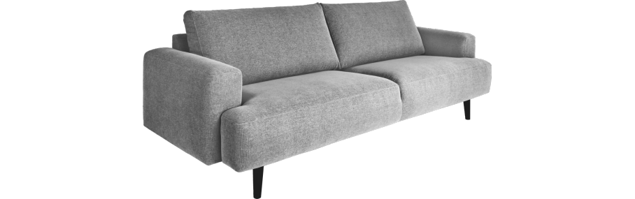 Schlafsofa fr stunning enchanting futons for sale cheap for Schlafsofa pink