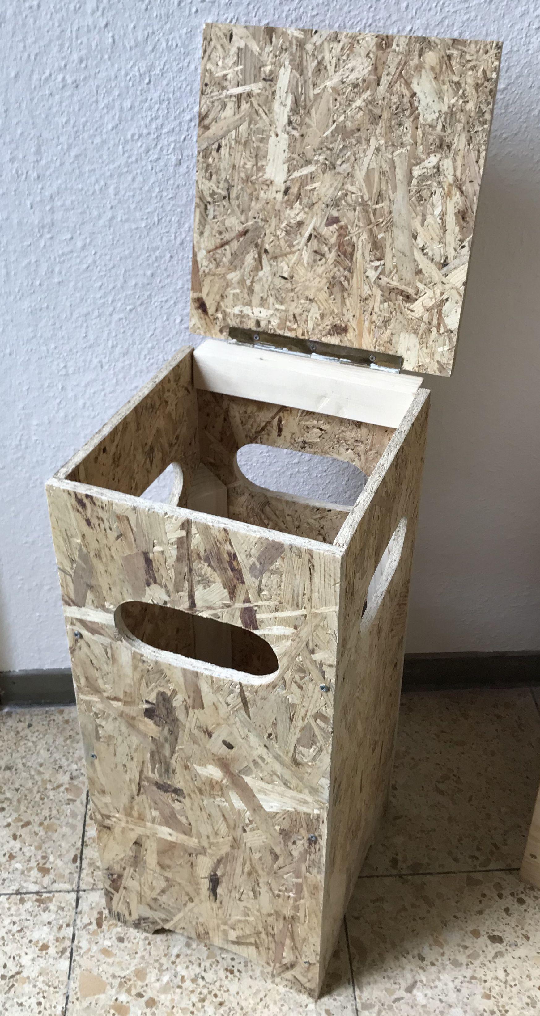 Ein Tolles Produkt Aus Unserer Holzwerkstatt Damit Ist Endlich