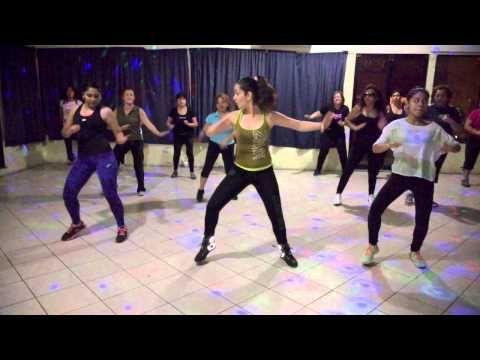 Videos de ejercicios para bajar de peso zumba for kids