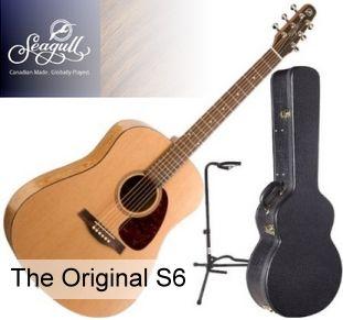 Best Acoustic Guitar Under 500 Strumviews Com Complete Acoustic Electric Guitar Product Reviews And More Guitar Best Acoustic Guitar Acoustic Guitar