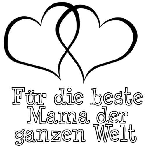 Malvorlage Beste Mama Der Welt Geburtstag In 2020 Alles Gute Zum Geburtstag Mama Alles Gute Zum Geburtstag Papa Alles Gute Geburtstag