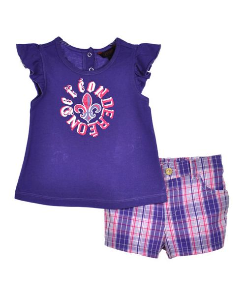 Image result for dereon kids clothing
