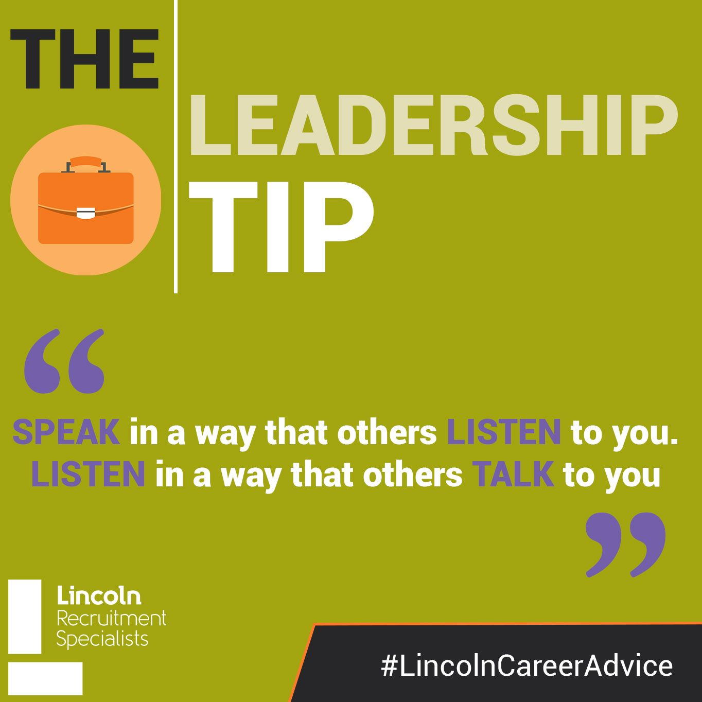 leadershiptip careeradvice (With images) Job hunting