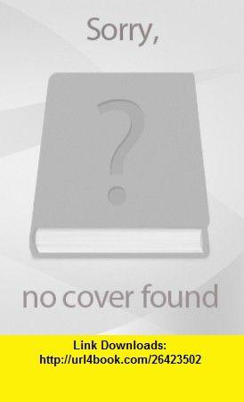 Queremos imformarle de que ma�ana seremos asesinados por nuestras familias. Historias de Ruanda (9789802935413) Philip Gourevitch , ISBN-10: 9802935417  , ISBN-13: 978-9802935413 ,  , tutorials , pdf , ebook , torrent , downloads , rapidshare , filesonic , hotfile , megaupload , fileserve