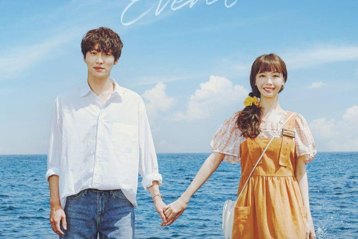 Girl's Day's Minah And Kwon Hwa Woon Are Exes Pretending To Be A Couple For A Free Trip In New Romance Drama