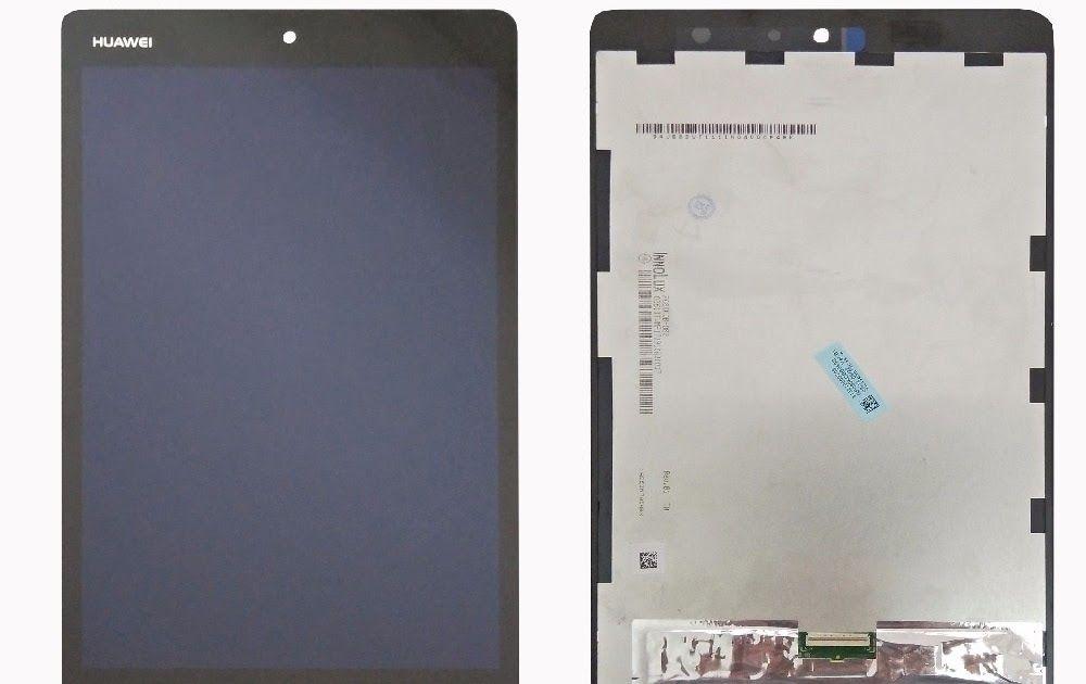 Hot Offer For Huawei Mediapad M3 Lite 8 8 0 Cpn W09 Cpn Al00 Cpn