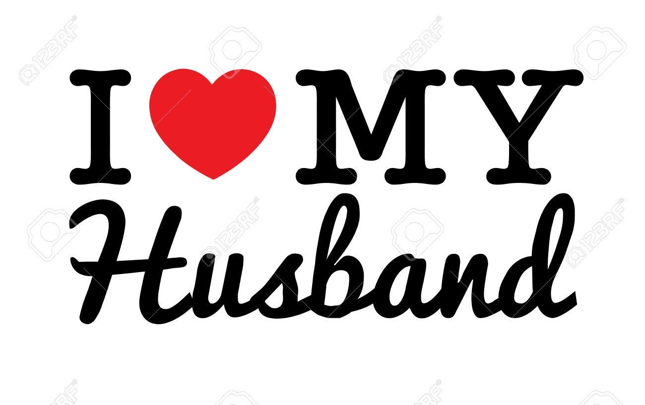 New Download Wallpaper Of I Love My Husband Free Download