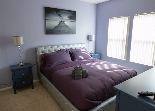 Los Angeles, CA United States - Los Angeles Two Bedroom ...