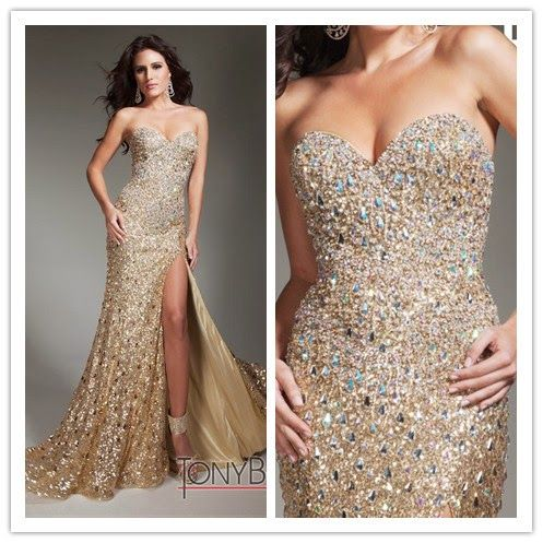 cool prom dresses for hollywood theme - Google Search | prom ...