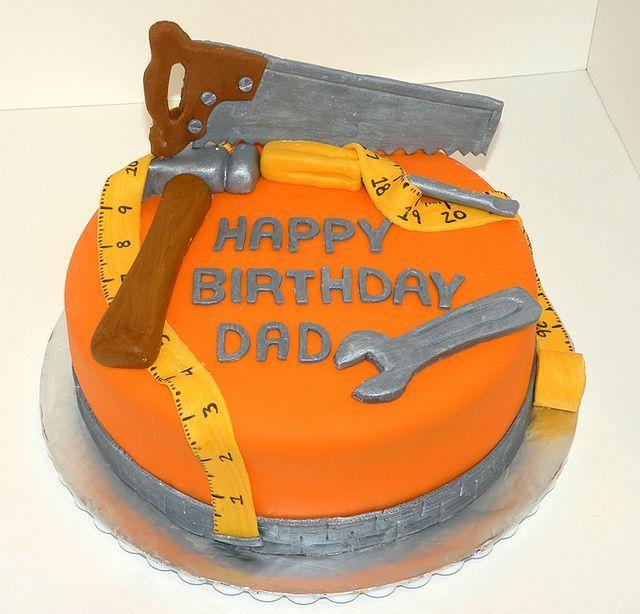Tool Cake Cake Baking And Sugarcraft Supplies Httpwww