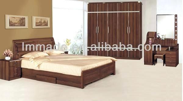 Indian Furniture Design Designs Source A Bedroom Furniture Com Indian Wooden Furniture De Furniture Design Bedroom Furniture Design Contemporary Bedroom Design