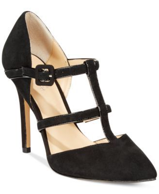 Charles by Charles David Pano High Heel Dress Sandals