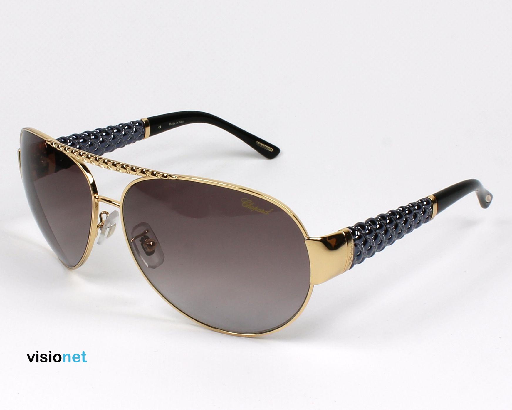Lunette de soleil chopard femme 2015 prix - sp-lunettes.fr 9967b85c497b