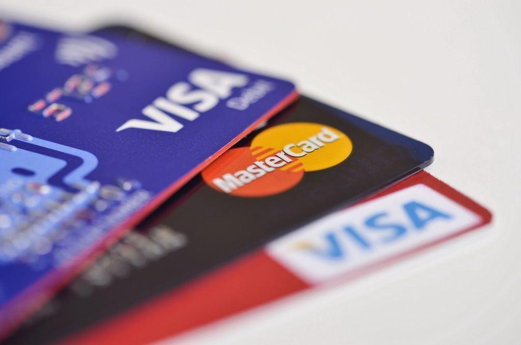 Credit Card Hacks Kreditkarte Credit Card Advertising Kreditkarte Credit Card Advertisin Balance Transfer Credit Cards Credit Card Transfer Credit Card Hacks