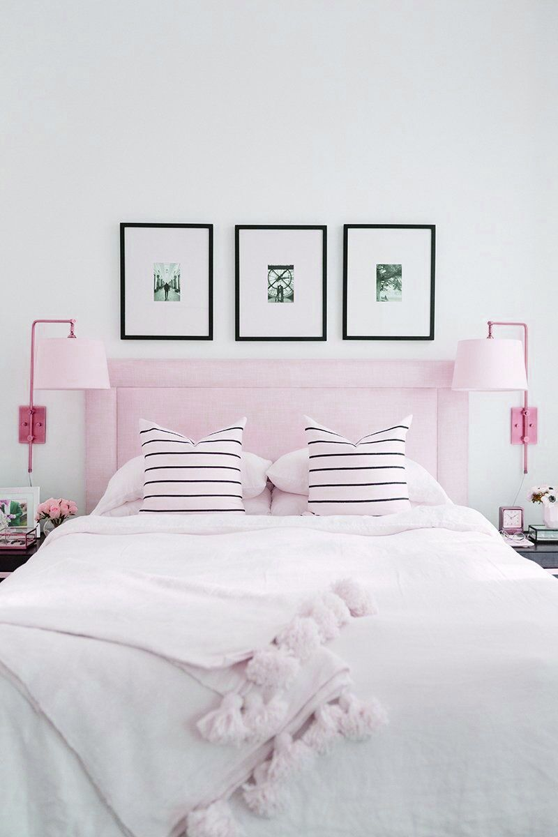 Photo of Cheap Romantic Home Decor – SalePrice:22$