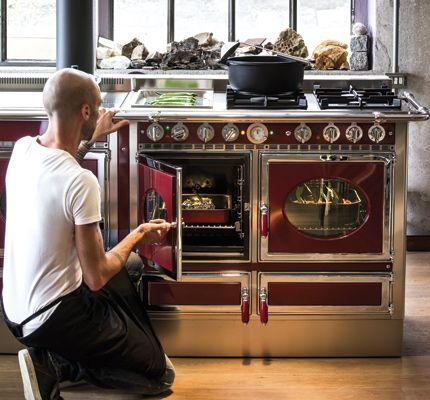 37++ Piano de cuisine ikea inspirations