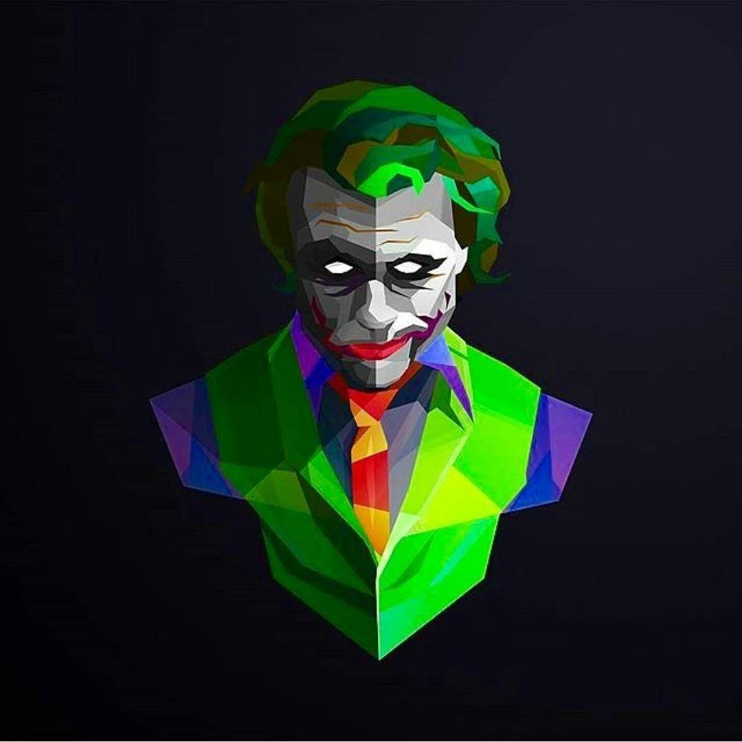 2 570 Likes 10 Comments The Clown Prince Of Crime Thejoker Official On Instagram Thejoker Joker Jokergram Heat Joker Art Joker Wallpapers Joker