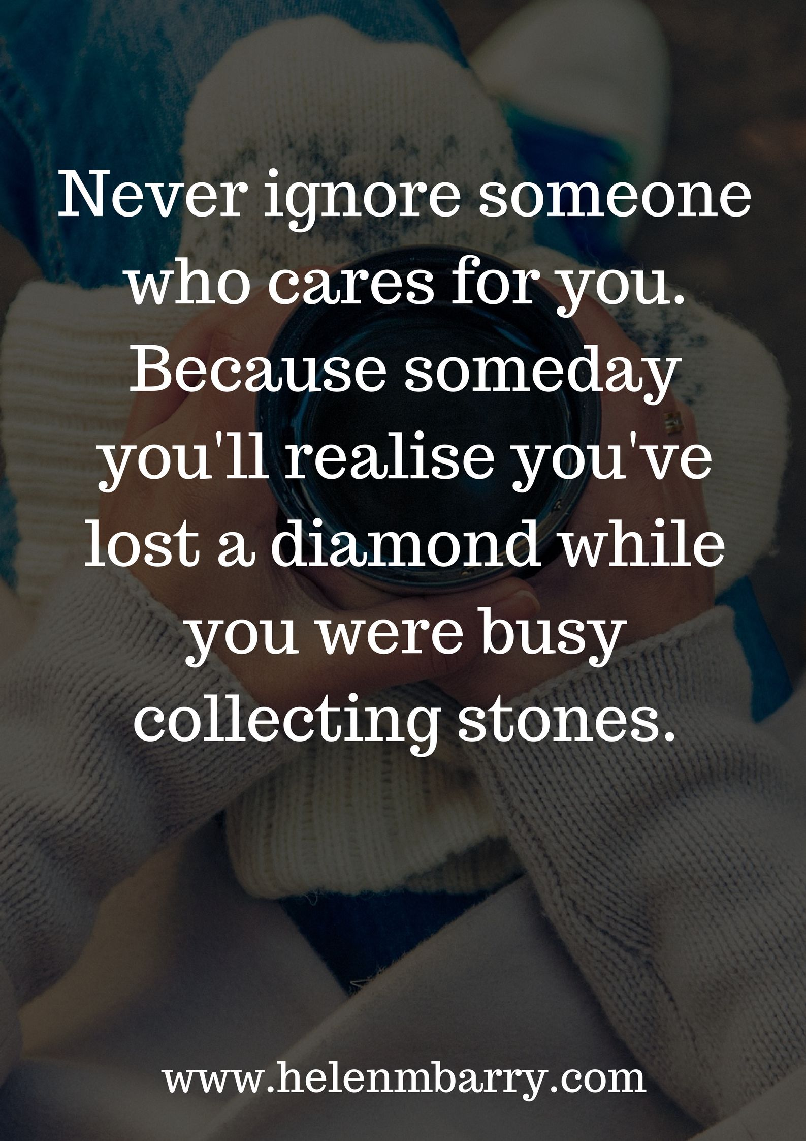 Pin By Nameeta Kaur On Quotes 2 Lost Myself Quotes Silent Treatment Quotes Who Cares Quotes