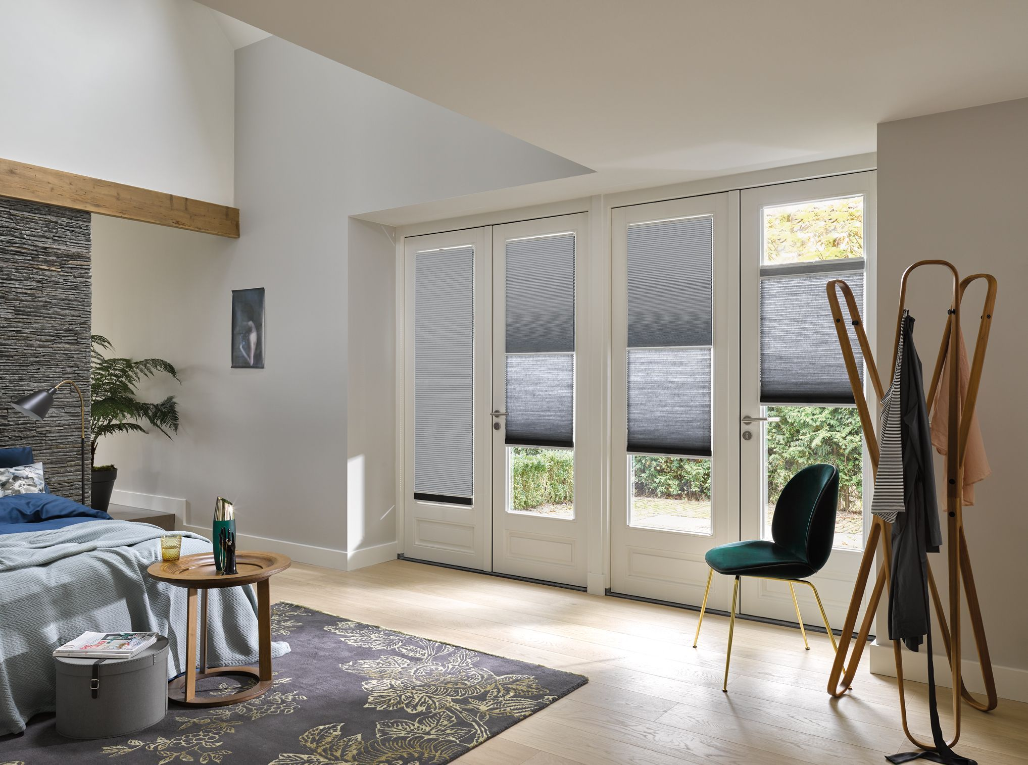 Surprising cool ideas farmhouse blinds master bedrooms blinds ideas