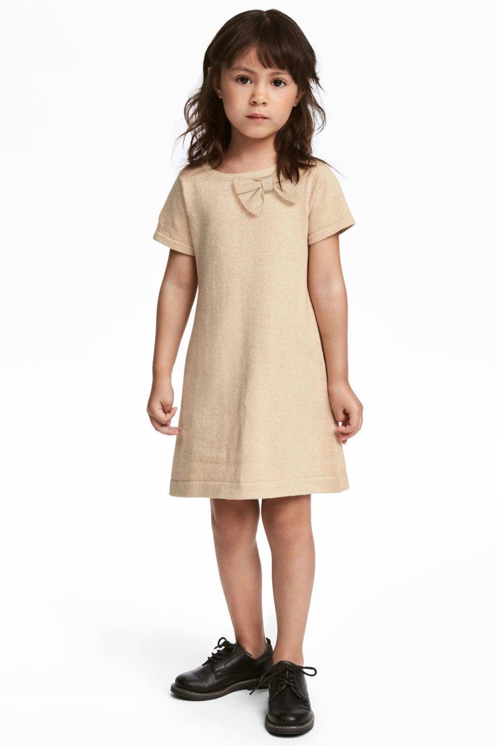 Pin by malwina marszalska on ubrania dla dzieci pinterest