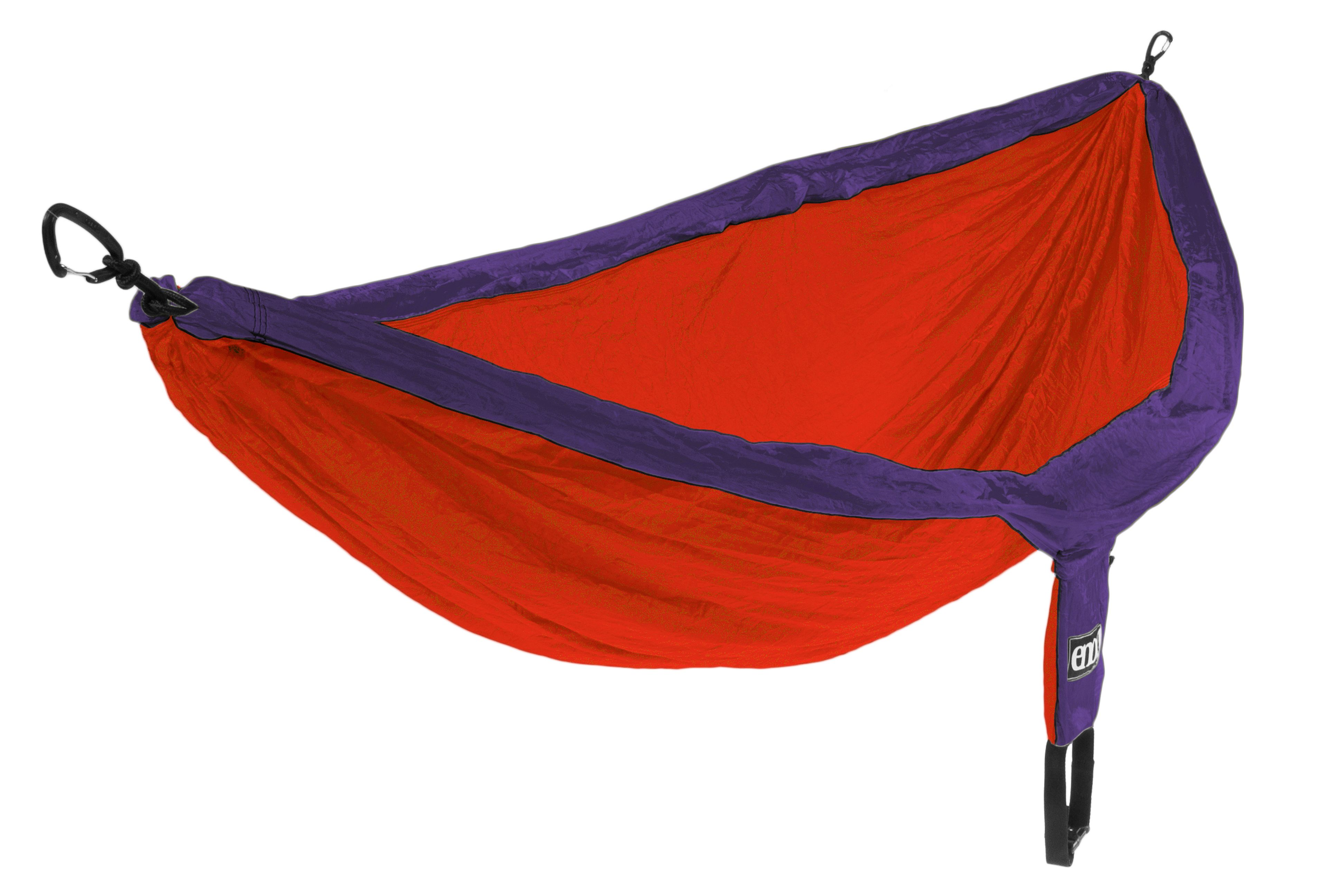 purple eagles eno camping xx and nest double singlenest hammock teal by
