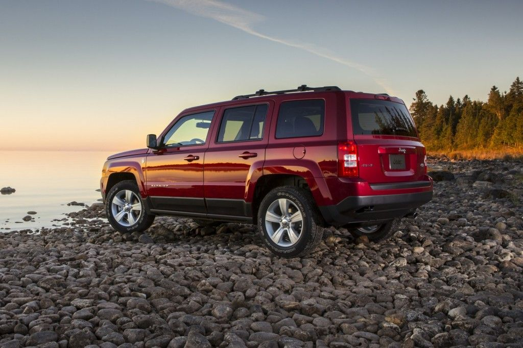 Pin By Raquel Amber On Cars Jeep Patriot 2014 Jeep Patriot