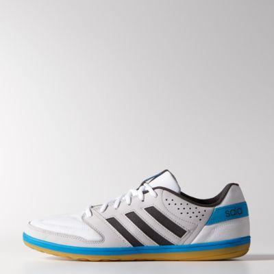 venta usa online muy elogiado mejor sitio adidas Freefootball Janeirinha Sala Shoes (With images) | Cleats ...