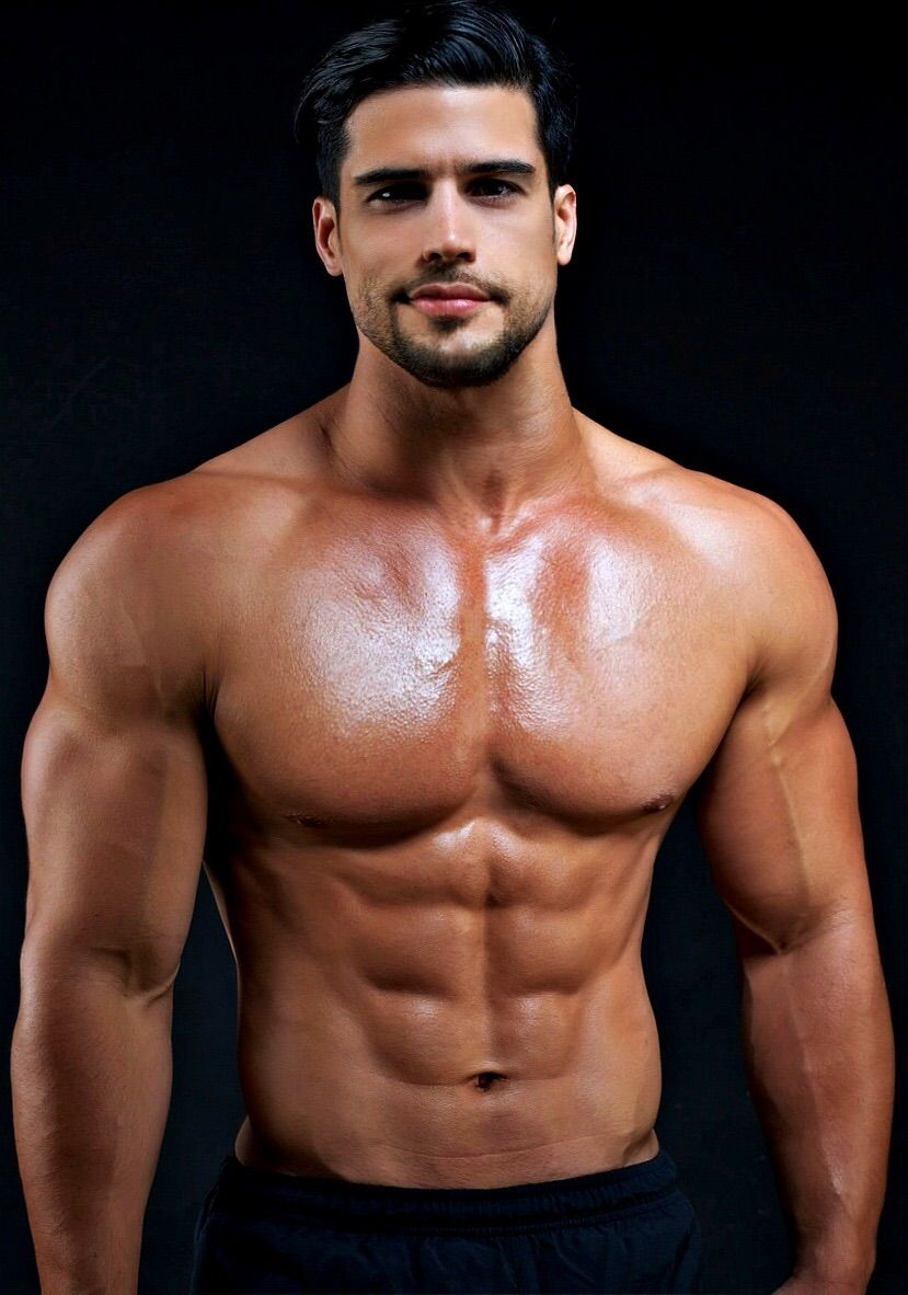Gay hombres latino