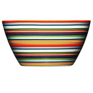 Shop Wayfair for iittala Origo 16 Oz. Bowl - Great Deals on all Kitchen and Dining products with the best selection to choose from!