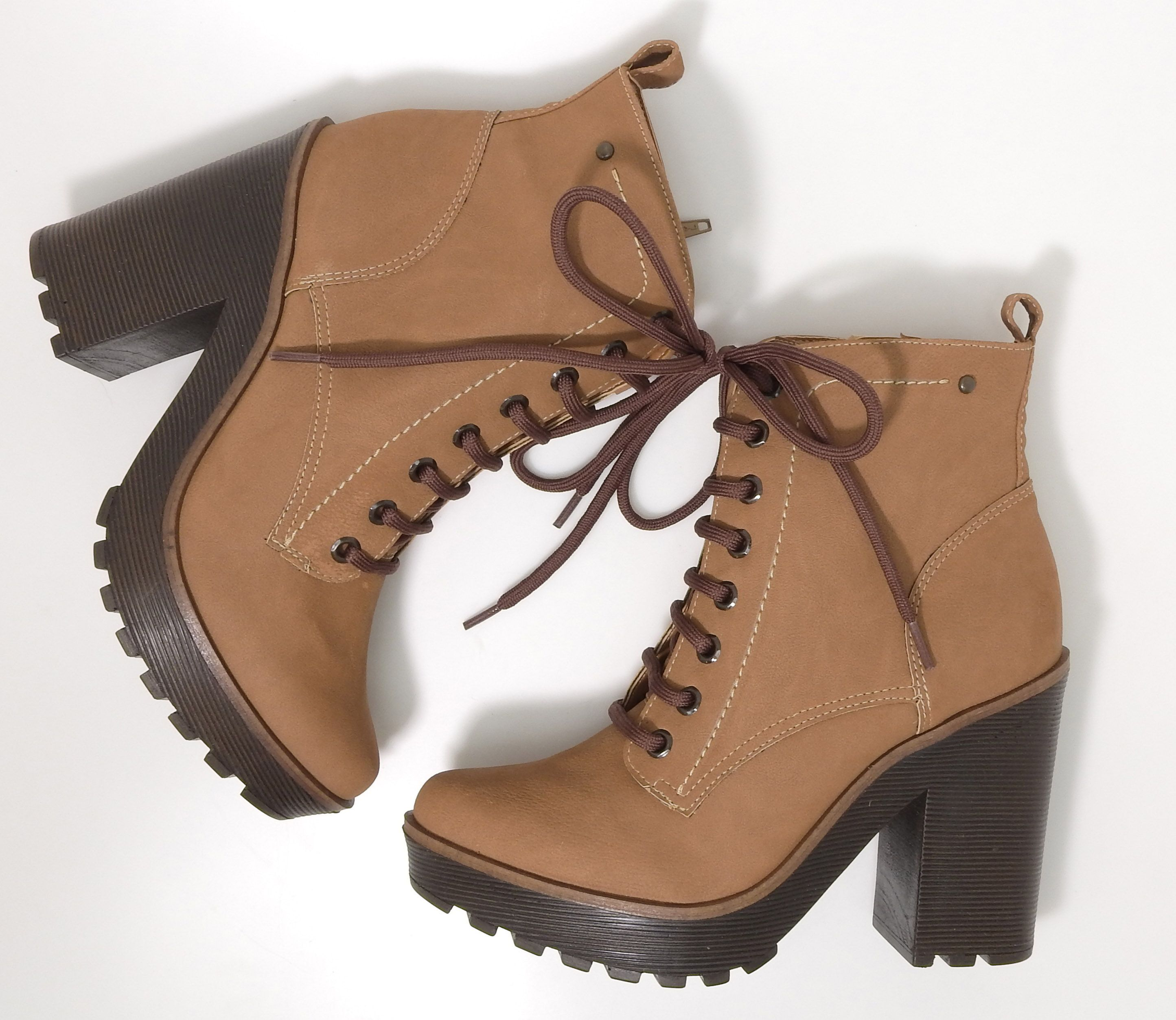 50a6f5cc3 boots - coturno - bota com salto alto - Inverno 2016 - Ref. 16-5805 ...