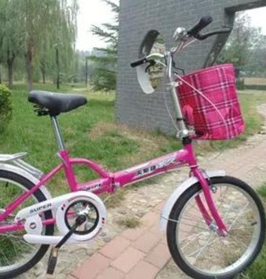 Best Lightweight Folding Bike For Women Folding Bike Bike
