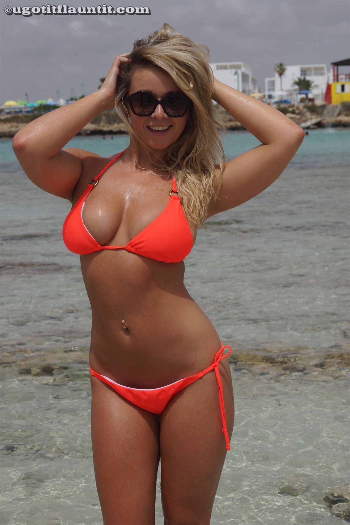 Tits In Top Forum 87
