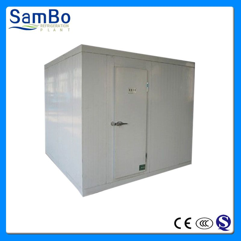 Check out this product on Alibaba.com App:High quality deep blast walk-in freezer mobile cold room for sale https://m.alibaba.com/2qQZvq