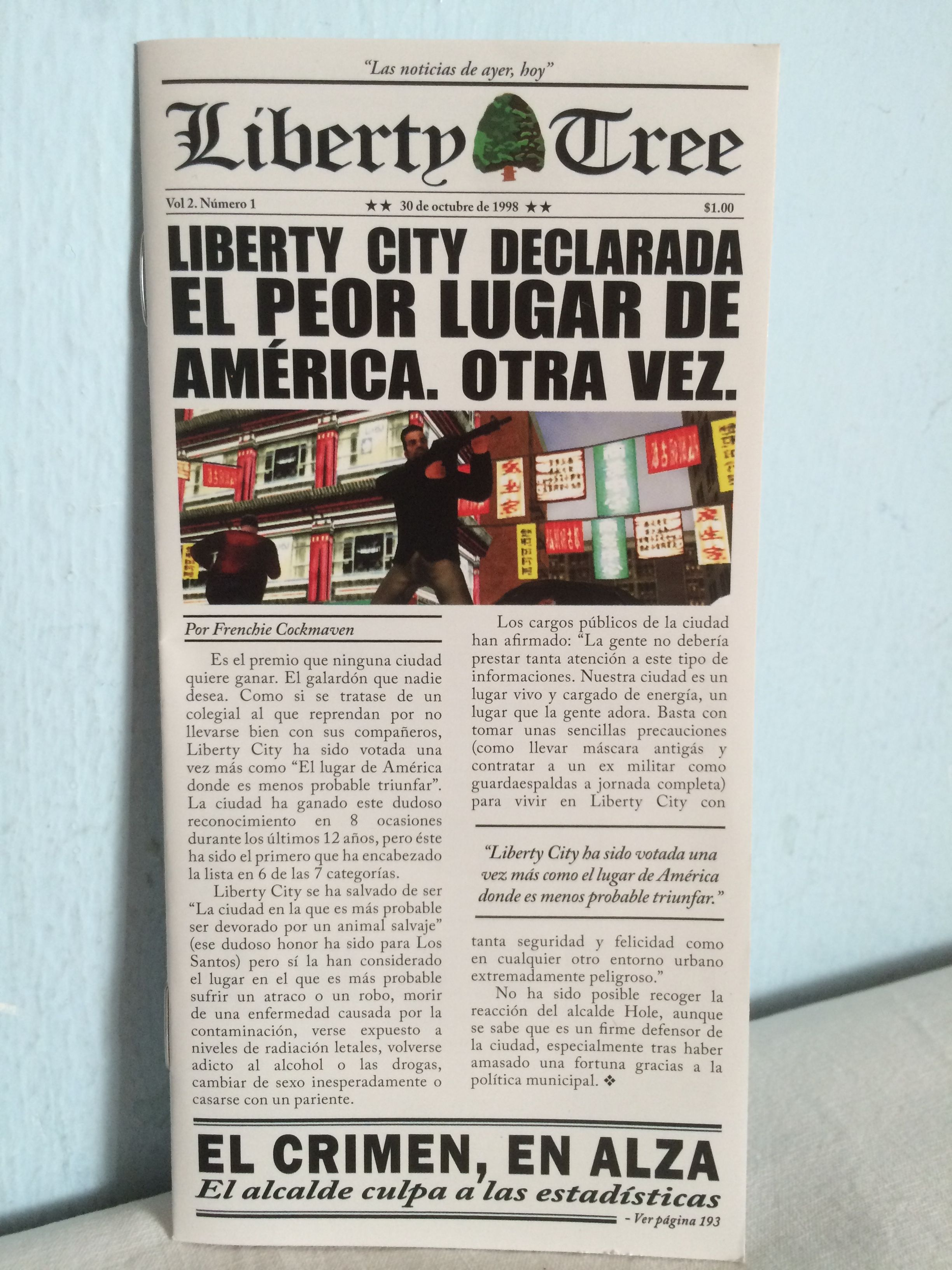 Grand Theft Auto Liberty City Stories Manual Grand Theft Auto Theft Book Cover