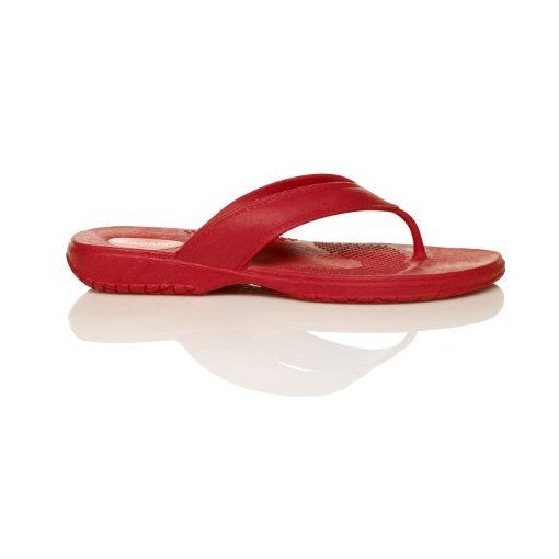 5f1ab266b48b Classic Flip-Flop--thinking I may need a red pair