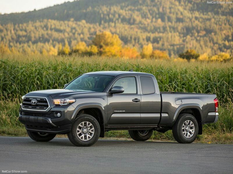 Pin by Mitchell Courtney on Toyota Toyota trd