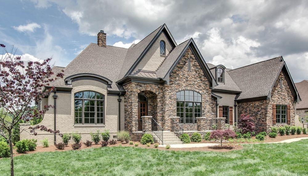 barlow builders custom homes nashville tn jpg home plans