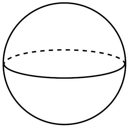 Actividades Para Ninos Preescolar Primaria E Inicial Formas Geometrica Actividades De Geometria Cuerpos Geometricos Para Armar Figuras Geometricas Para Armar
