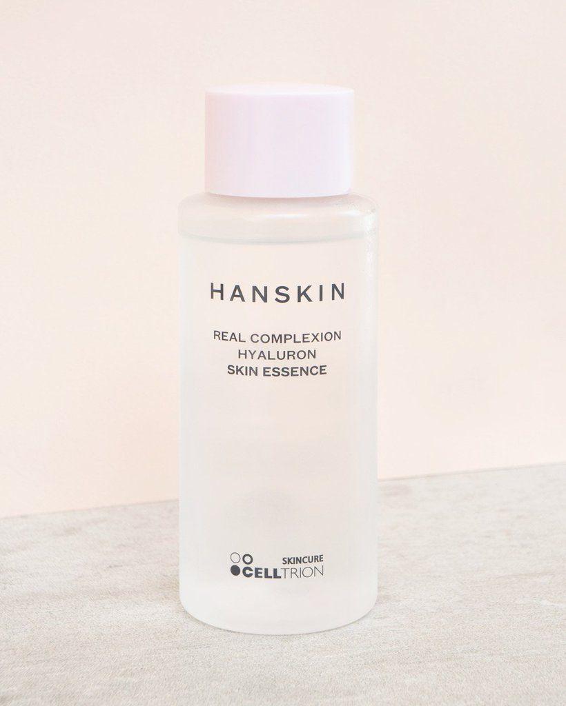 Do You Really Need An Essence Skin Essence Dry Skin On Feet Hanskin