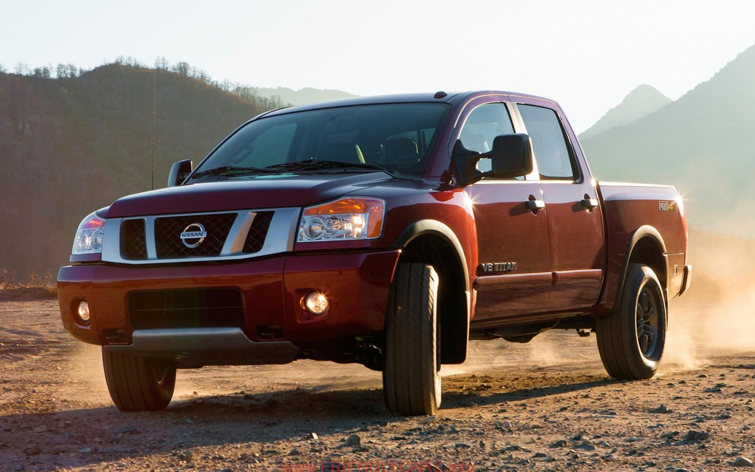 cool 2014 nissan frontier concept car images hd 2016