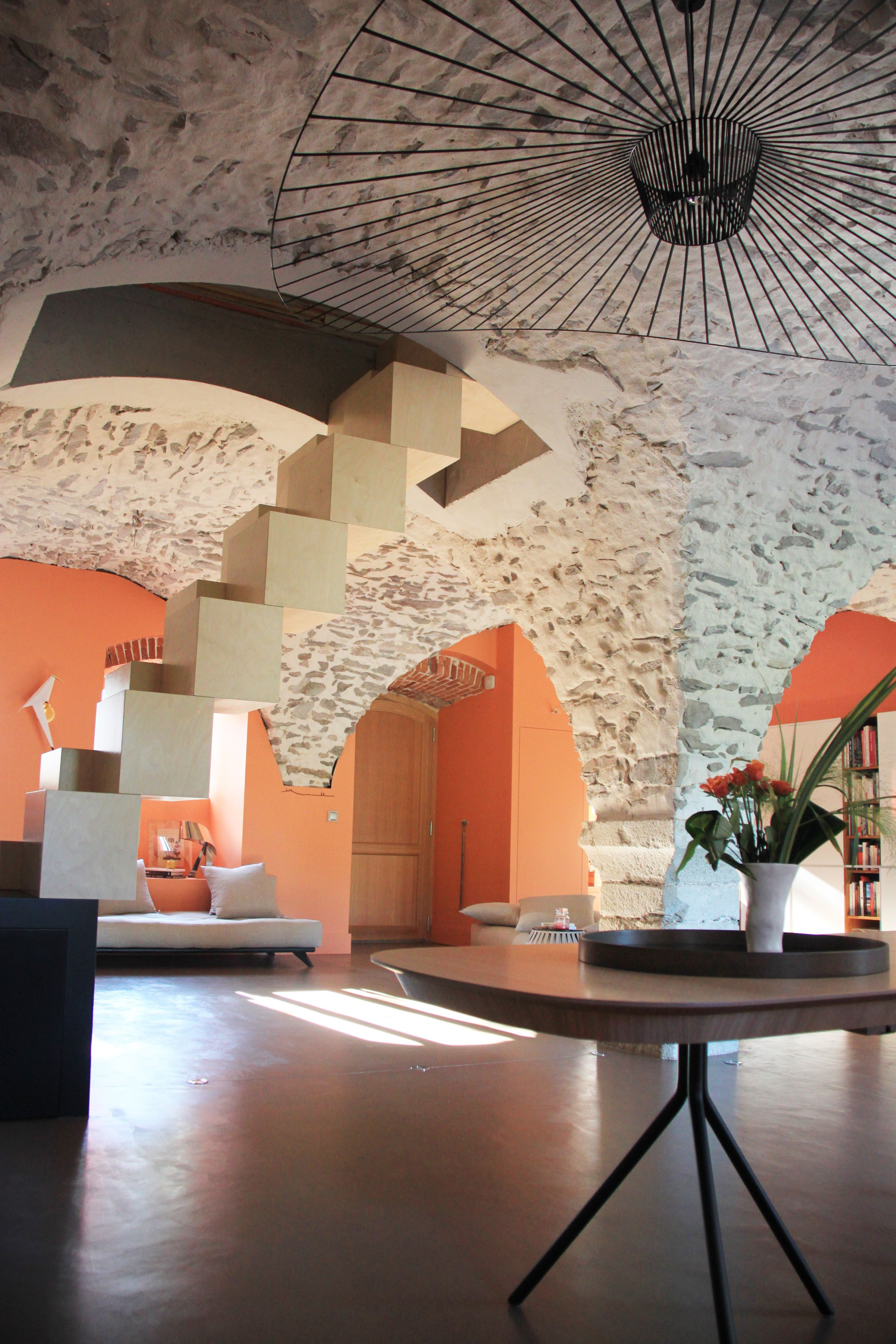 Beautiful Beton Cire Exterieur Castorama Dining Table Printed Rugs Interior Design