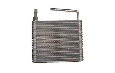 cool Replacement Evaporator 94-96 For Ford F Series F150 F250 - For Sale View more at http://shipperscentral.com/wp/product/replacement-evaporator-94-96-for-ford-f-series-f150-f250-for-sale/