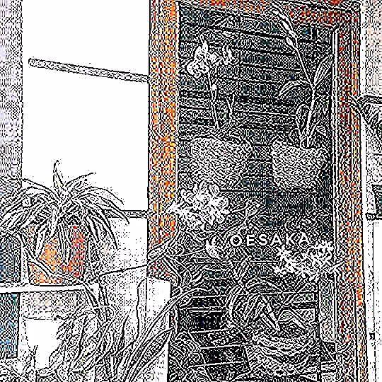 Jika kamu jadi tanaman aku akan jadi pot nya..karena walaupun kau diambil dariku setidaknya aku pernah membuatmu tumbuh dan berkembang😅😅😅😅 #tanaman #hobinandur #plants #potanggrek #potsabutkelapa  #sabutkelapa #beautifull #beautifullplants #fresh #alami #natural #anggrek #sleman #tanamanhias #decor #classic #hrvy #murah #quotes #indonesia #tali #keset #kesetcustom #tempeldinding #potlem #potanyam