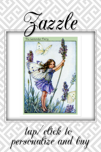 fairies magic fantasy Fairy magic, Fairy birthday, Fairy
