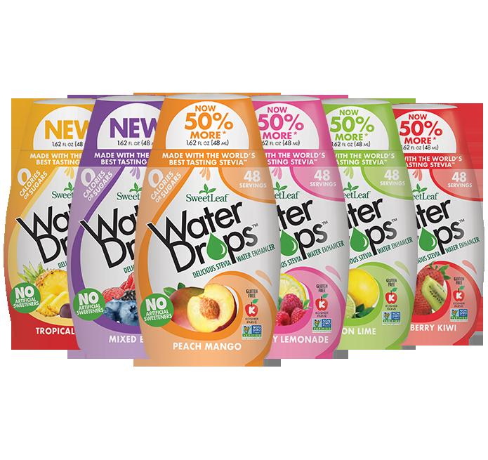 Pin On Best Brands Of Sweeteners