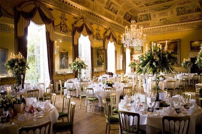 brocket hall england s most prestigious stately home available