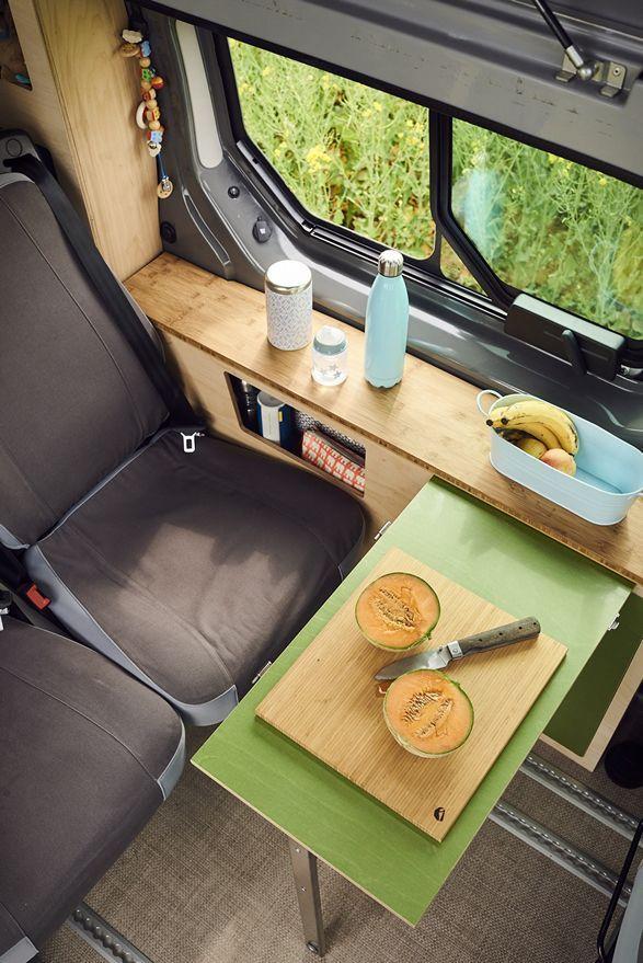 Photo of kompanja-camper-van-11.jpg #camper #Kompanja #Van #van life aesthetic #van life …